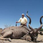 hunting-africa-0634