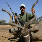 hunting-africa-0635
