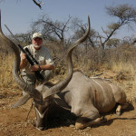 hunting-africa-0636