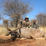 hunting-africa-0640