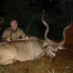 hunting-africa-0642