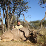 hunting-africa-0643
