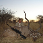 hunting-africa-0644