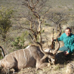 hunting-africa-0645