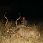 hunting-africa-0646
