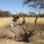 hunting-africa-0647