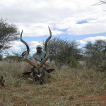 hunting-africa-0648