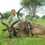 hunting-africa-0649