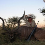 hunting-africa-0651