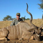 hunting-africa-0654