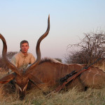 hunting-africa-0656