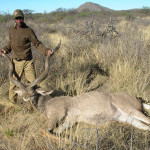 hunting-africa-0657