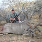 hunting-africa-0659