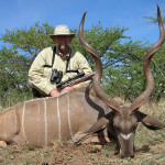 hunting-africa-0660