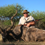 hunting-africa-0661