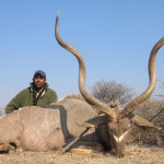 hunting-africa-0663