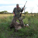 hunting-africa-0665