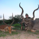 hunting-africa-0666