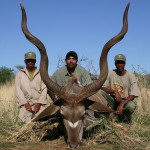 hunting-africa-0685
