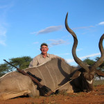 hunting-africa-0686
