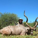 hunting-africa-0687