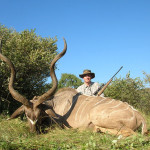 hunting-africa-0688