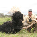 hunting-africa-0701