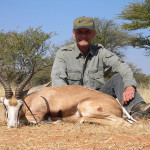 hunting-africa-0709