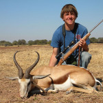 hunting-africa-0711