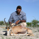 hunting-africa-0717