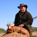 hunting-africa-0722