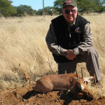 hunting-africa-0723