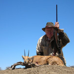 hunting-africa-0726
