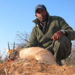 hunting-africa-0727