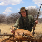 hunting-africa-0728