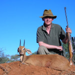 hunting-africa-0729