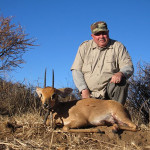 hunting-africa-0730