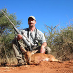 hunting-africa-0739