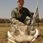 hunting-africa-0742