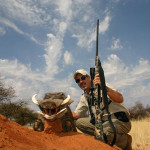 hunting-africa-0743