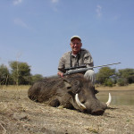 hunting-africa-0744