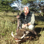hunting-africa-0751
