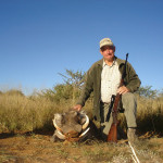 hunting-africa-0752