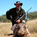 hunting-africa-0757