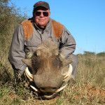 hunting-africa-0758