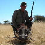 hunting-africa-0759