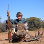 hunting-africa-0760