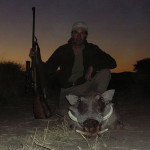 hunting-africa-0762