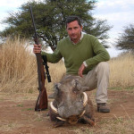 hunting-africa-0763