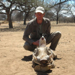 hunting-africa-0769